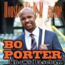 Bo Porter - 266 x 300