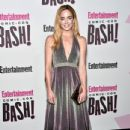 Caity Lotz –  Entertainment Weekly Hosts Its Annual Comic-Con Party At FLOAT At The Hard Rock Hotel In San Diego In Celebration Of Comic-Con 2018 - Arrivals - 434 x 600