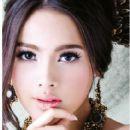 Thai celebrities