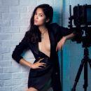 Kate Nhung - 454 x 681