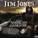 Jim Jones - Harlem's American Gangster