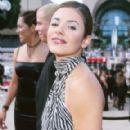 Gladys Jimenez - 289 x 400