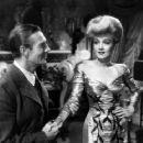 The Spoilers - Marlene Dietrich - 454 x 361
