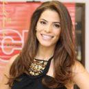 Viviana Ortiz
