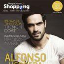 Alfonso Herrera - 454 x 594