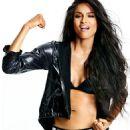 Ciara - Shape Magazine Pictorial [United States] (September 2015) - 454 x 605
