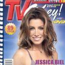 Jessica Biel - 454 x 659