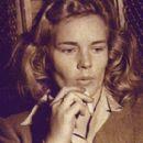 Frances Farmer - 269 x 353