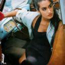Vogue France February 1990