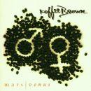 Koffee Brown - Mars/Venus