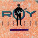 The Roy Orbison Collection