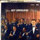 Guy Lombardo - 432 x 429