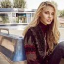 Hanna Edwinson – Photoshoot 2019 - 454 x 303