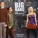 Kaley Cuoco - 'The Big Bang Theory' Promos