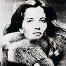 Vicki Morgan - 310 x 260