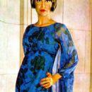 Fernanda Montenegro - 454 x 1160