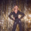 Abbey Clancy – New Lipsy Collection (October 2018) - 454 x 667