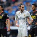 Real Madrid - Espanyol - 454 x 309
