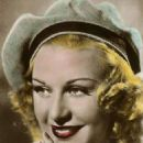 Ginger Rogers - 454 x 701