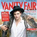 Escape from the Twilight Zone: Robert Pattinson's