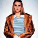 Young Margot Tenenbaum