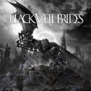 Black Veil Brides - Black Veil Brides IV