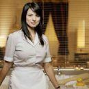 Hotel Babylon  -  Danira Gović  (Tanya)