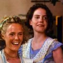 Fried Green Tomatoes - Mary Stuart Masterson - 454 x 374