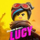 The Lego Movie 2: The Second Part (2019) - 454 x 674