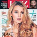 Blake Lively - 330 x 441