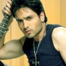 Actor Iqbal Khan cool Pictures - 200 x 344