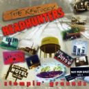 Kentucky Headhunters - Stompin' Grounds