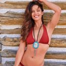 Emily DiDonato – Sports Illustrated Swimsuit 2020 Issue - 454 x 681