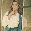 Nastassja Kinski - Film Magazine Pictorial [Poland] (23 March 1980) - 346 x 509