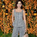 Camilla Belle – 2018 Veuve Clicquot Polo Classic in Los Angeles - 454 x 697