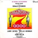 Olympvs 70000 1967 Television Musical Starring Donald O'Conner - 454 x 454