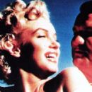 Marilyn Monroe and Robert Slatzer