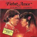 Luis Miguel - Fiebre De Amor