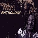 Horace Andy Anthology
