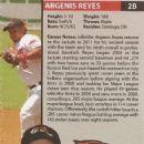 Argenis Reyes - 454 x 640