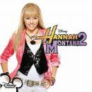 Hannah Montana Album - Hannah Montana 2 / Meet Miley