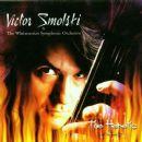 Victor Smolski - The Heretic