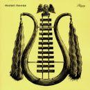 Masters Hammer - Slagry