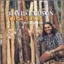 David Hudson - Yigi Yigi