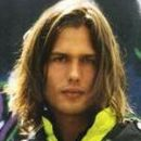 Dimitri Hamlin