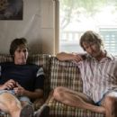 Everybody Wants Some!! (2016) - 454 x 303