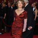 Julie Christie At The 80th Annual Academy Awards (2008) - 360 x 594