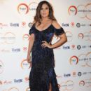 Richa Chadda – 'Love Sonia' Premiere at London Indian Film Festival - 454 x 682