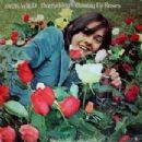 Jack Wild - Everything's Coming Up Roses