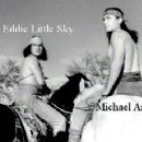 Eddie Little Sky - 300 x 229